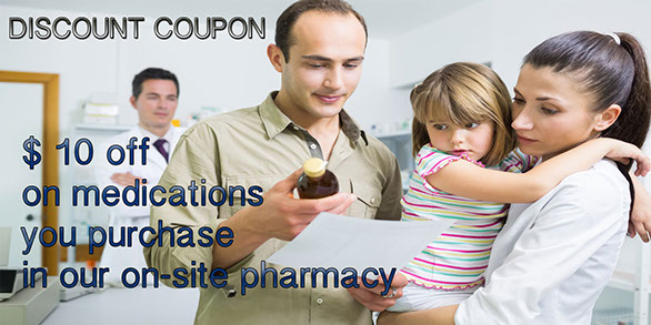 discountcouponantibiotics2.jpg