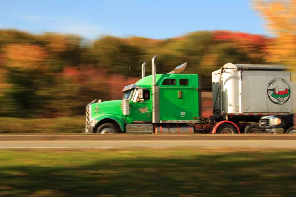 action automotive cargo container diesel