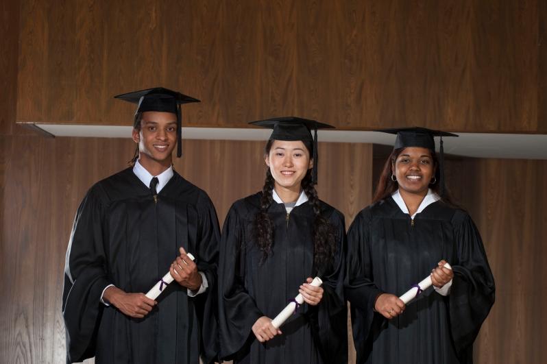 graduation-ceremony_BtppAgRrj.jpg