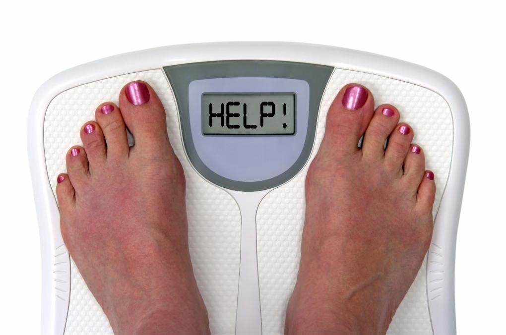 Weightloss1.jpg