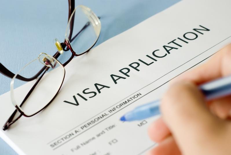 visaapplicationistock.jpg